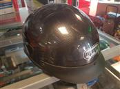 MMG Apparel/Merchandise DOT KY-205 SCOOTER HELMET LARGE